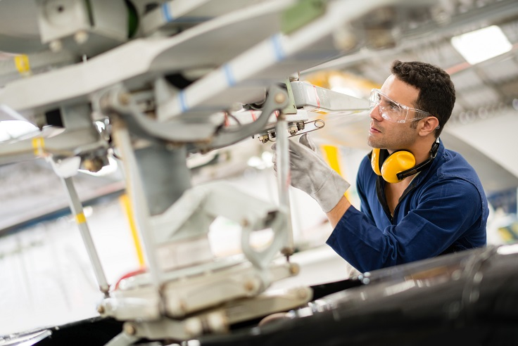 Boost Agility of Shop Floor Teams for Industry 4.0 with Mobile Alerting