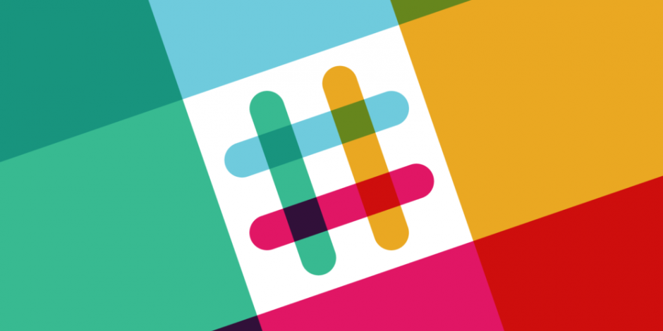 SIGNL4 | How to reliably reach your team in the field from Slack