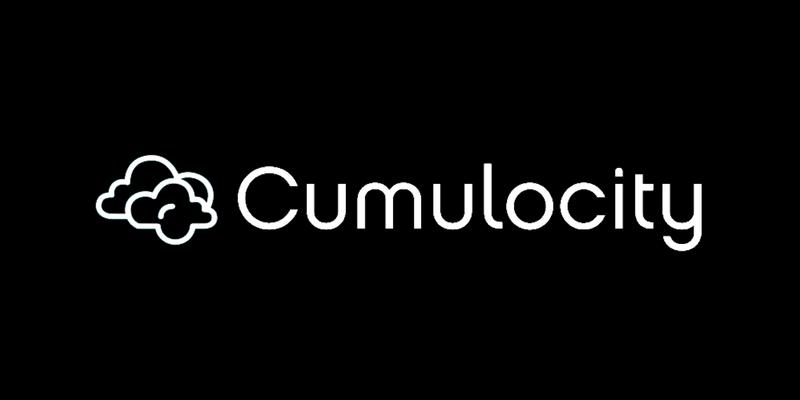 Cumulocity