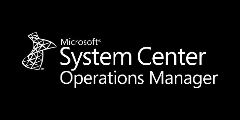 Microsoft SCOM