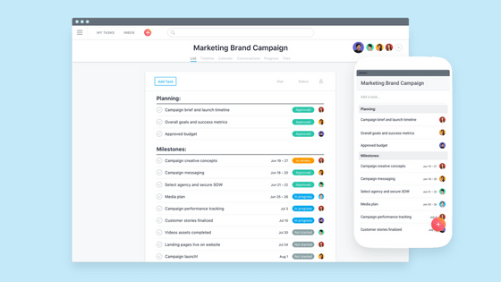 Signl4 Five Saas Tools To Optimize Team Productivity In And Out Of