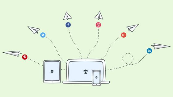 Buffer Social Media Compatibility
