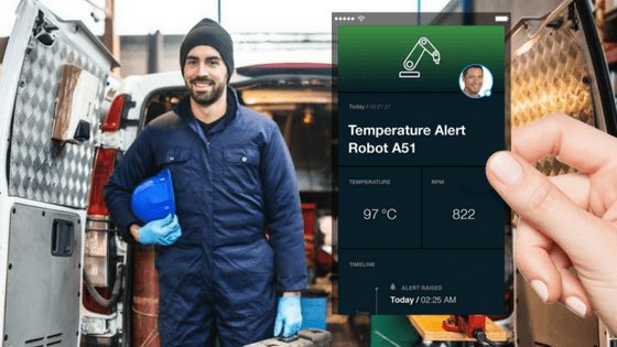 SIGNL4_Mobile_Alerting