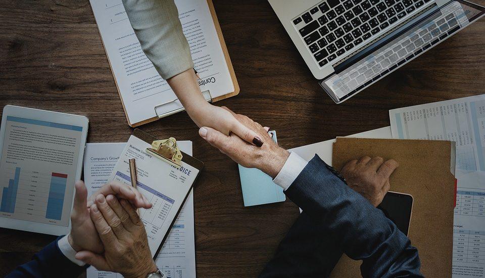 How we view partnership at SIGNL4