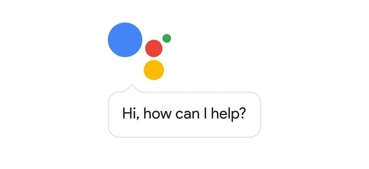 Google Assistant – Alert and Notify your Response Team