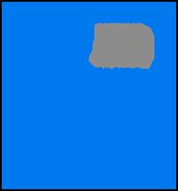 mfplatinum