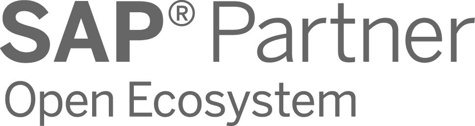 SAP_Partner_OpenEcosystem_R