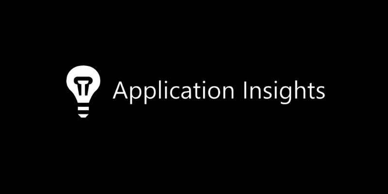 Azure Application Insights