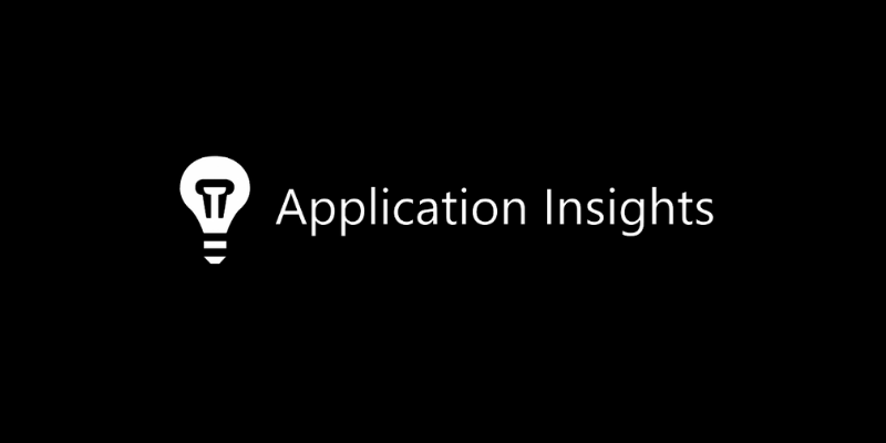 Integrations bw (8)