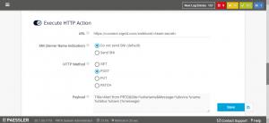 prtg-notification-template