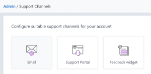 Support_Channels