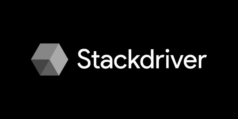 Google Stackdriver