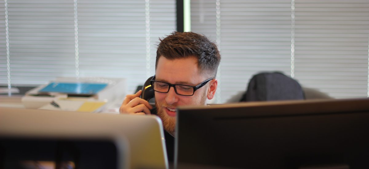 Never Miss After-Hours Customer Calls to Your Service Hotline