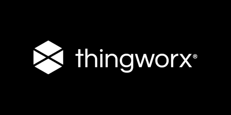 SIGNL4 | PTC Thingworx with Mobile Alerting and Tracking for