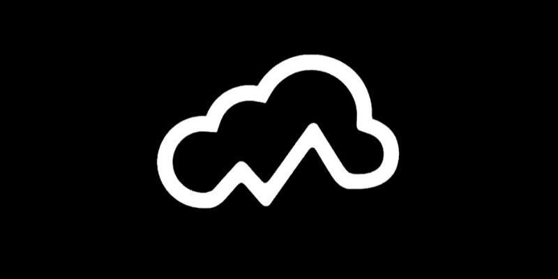 cloud stats