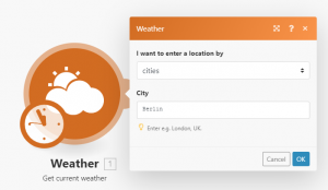 integromat-weather