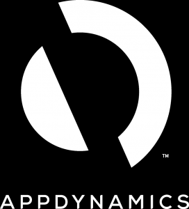 appdynamicslogo