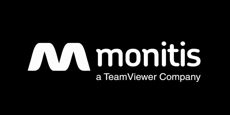 Monitis_logo