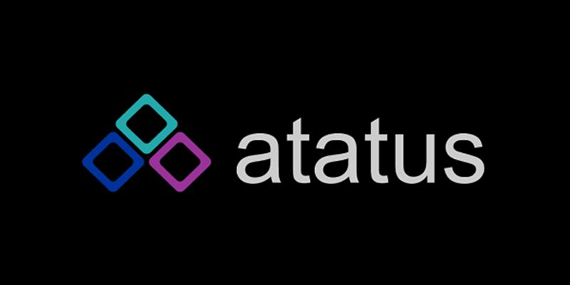 Atatus