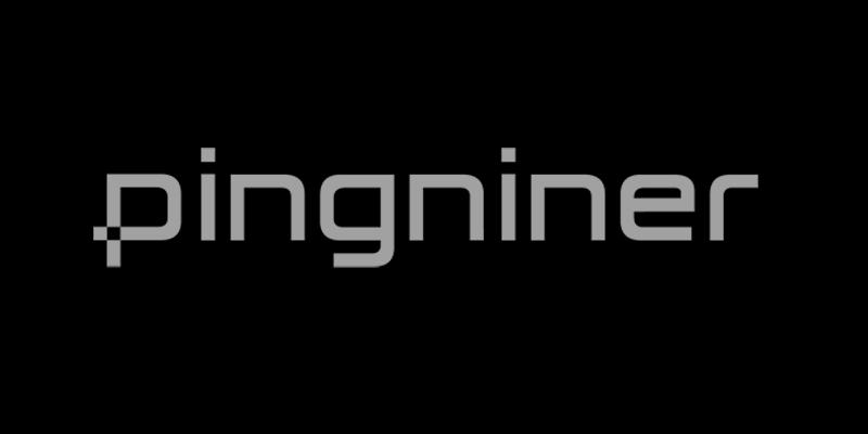 pingniner_logo