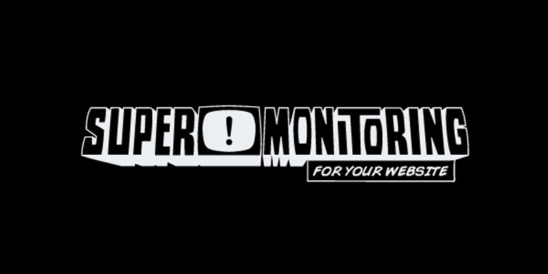 supermonitoring_logo