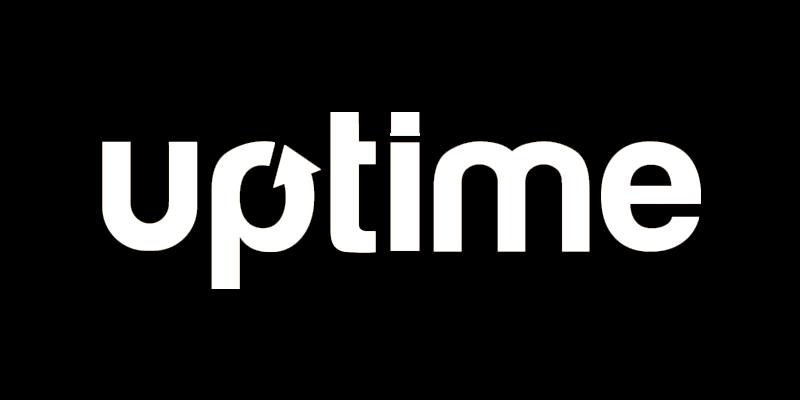 uptime_logo