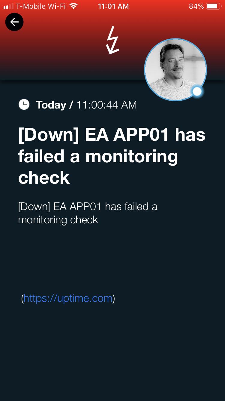 uptime_s4_alert1