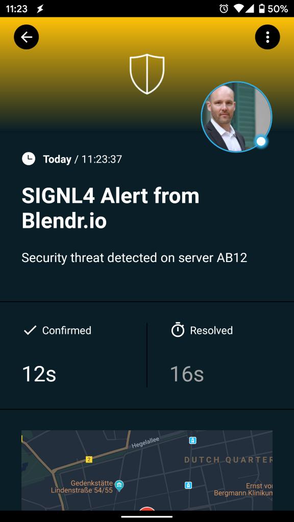blendr-io-signl4