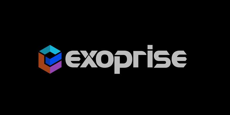 exoprise_logo
