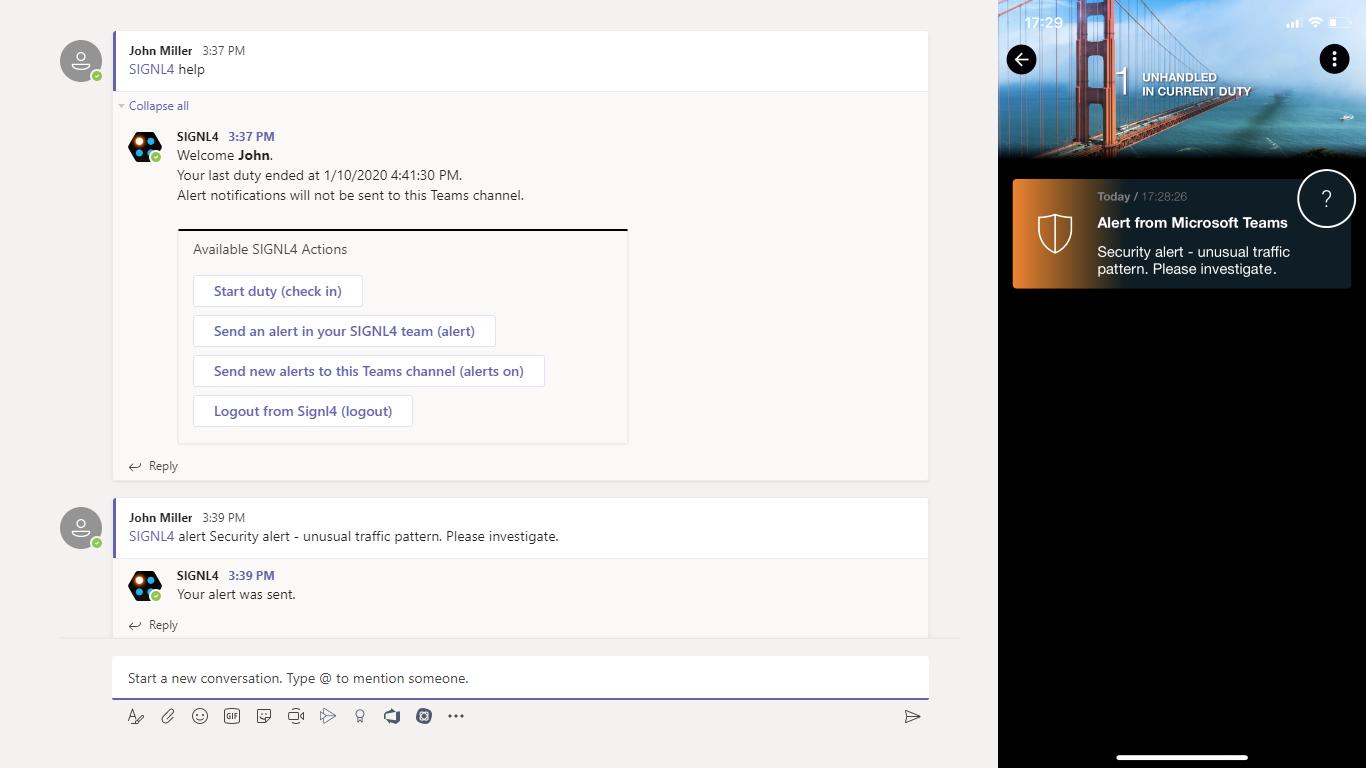 01a_Appsource_screenshot