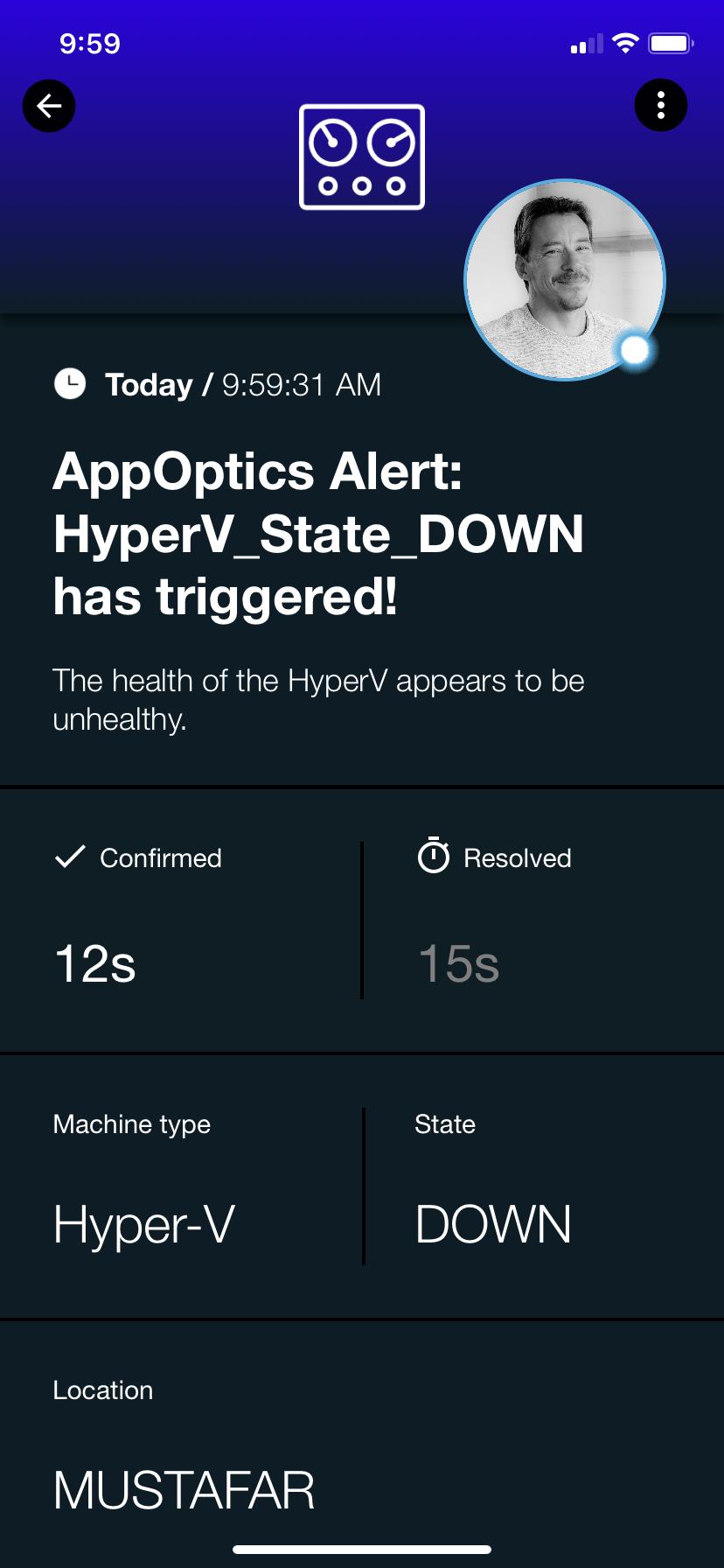 AppOptic_S4_Alert