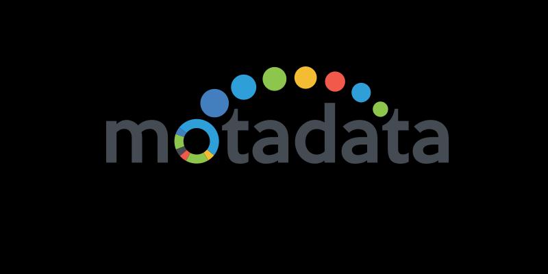 Motadata_logo1