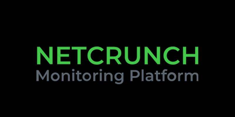 netcrunch_S4_logo