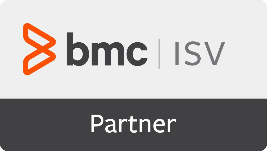 BMC_ISV+Partner