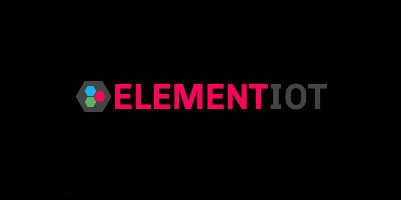 ELEMENT IoT