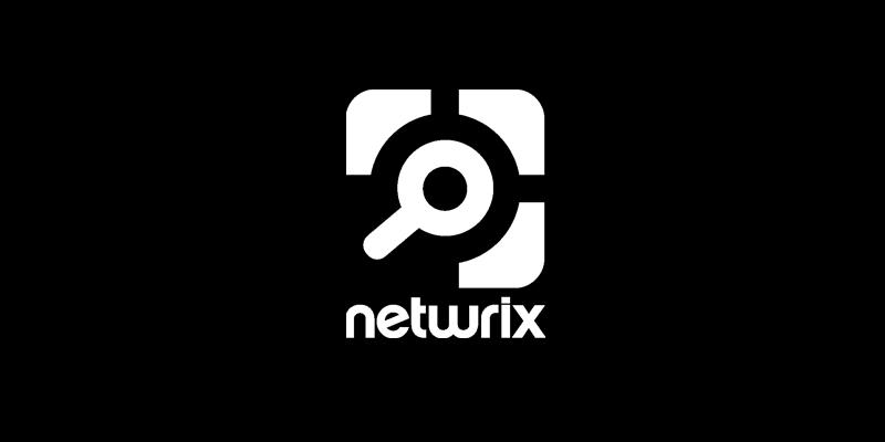 NetwrixLogo