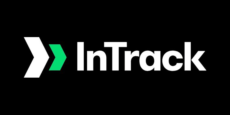 InTrack_Logo