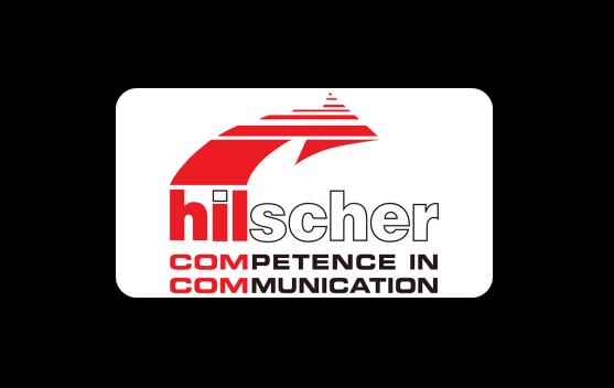 hilscher-logo