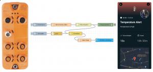 io-link-node-red-signl4