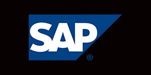 SAP_logo_farbig