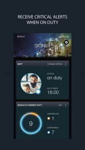 App_Store_Screens