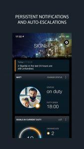 App_Store_Screens2