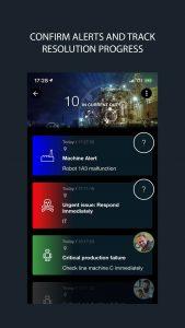 App_Store_Screens3