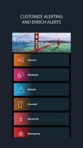 App_Store_Screens5