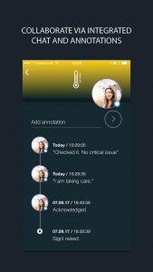 App_Store_Screens6